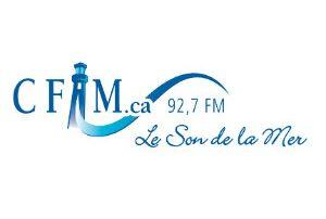 Logo CFIM