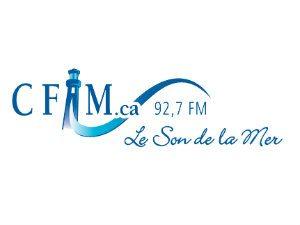 (CFIM-Iles de la Madeleine) - Bilan d'une première semaine de campagne pour le candidat de Québec Solidaire