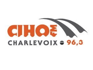 (CIHO-Charlevoix) - Jessica Crossan s'engage pour les organismes communautaires