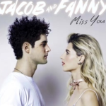 Jacob and Fanny